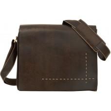 حقيبة المستندات