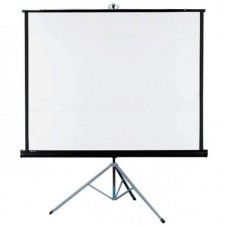 70 بوصة ‎‎ ,‎Portable Tripod Screen Projector‎كانون‎‎
